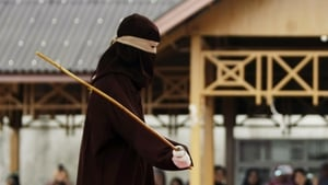 Aceh is the only province in the world's most populous Muslim-majority country that implements sharia