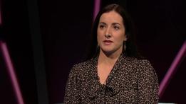 Claire Byrne Live: Trevor Deely Investigation