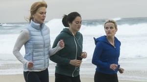 Big Little Lies - Back on US screens in June