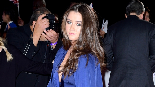 Coronation Street's Brooke Vincent criticises trolls amid online abuse storyline