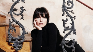 Both fans and the media were taken aback when Imelda May shed her rockabilly quit, but her life has changed much more than just a new haircut, she tells Darragh McManus.