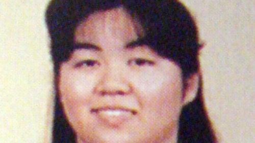 Japan 'black widow' loses final appeal against death sentence