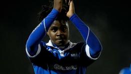 Soccer Republic: Finn Harps v Drogheda Utd