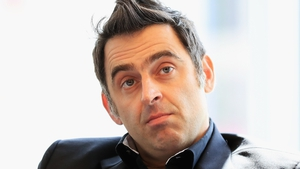 Ronnie O'Sullivan: 'It's not that important. I could go and do Big Brother'