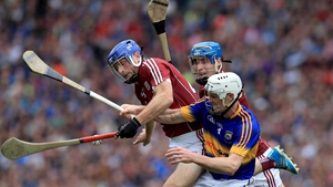 Tipperary and Galway will square off at the Gaelic Grounds