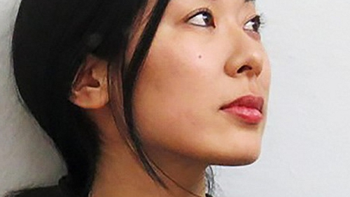 Katie Kitamura: wily, perceptive novelist of immense sensitivity and an astute builder of mood in A Separation
