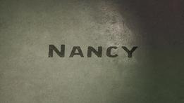 Prime Time: Nancy Smyth murder investigation