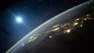 Smaller asteroids routinely make closer passes to Earth