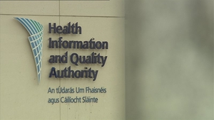 A new report from the Health Information and Equality Authority details its inspection of St Mary's in Dublin 4