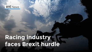 The uncertainties of Brexit have stoked fear in the industry
