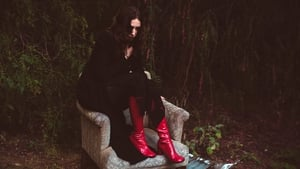 "Chelsea Wolfe - ""Just because I wear black and have experimented with certain visuals doesn't mean that that defines me"" Photo: Kristin Colfer"