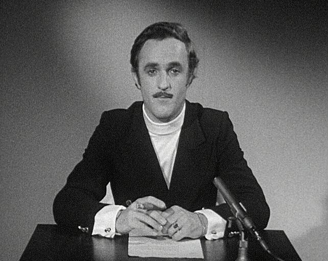 Frank Kelly (1972)