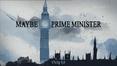 Prime Time (Web): Theresa May's big gamble