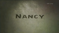 Prime Time (Web): Nancy Smyth Murder Investigation
