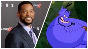 Will Smith is the latest star to step up for a live action remake of a Disney classic