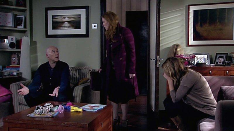 Fair City: Preview