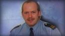 Garda Tony Golden was shot dead in Omeath in Co Louth in October 2015