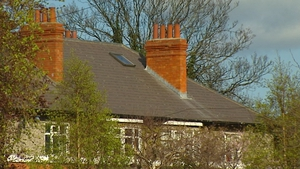 This new legislation would remove the condition that mortgage arrears must pre-date 1 January 2015