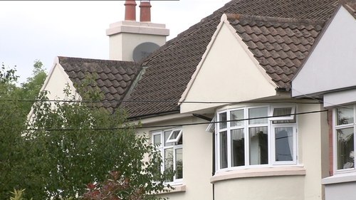 House prices continue to rise in Carlow & Kilkenny
