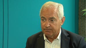 Dr Peter Boylan has criticised the plan to give an order of nuns ownership of the National Maternity Hospital
