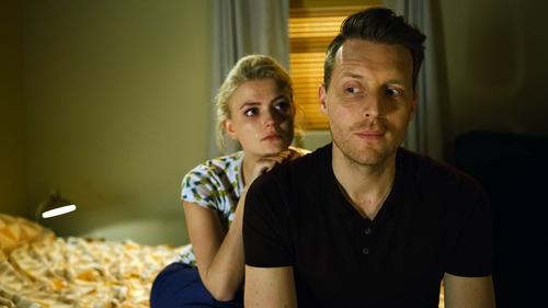 Coronation Street SPOILER: Nathan plots to abandon Bethany overseas