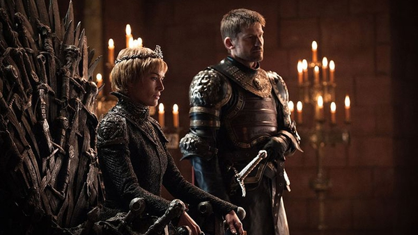 The wait is almost over for Game of Thrones fans - It's back on HBO on July 16 and in a simulcast on Sky Atlantic from 2am on July 17