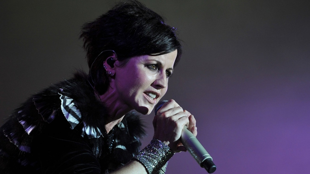Cranberries singer inquest awaits 'exams'