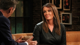 The Late Late Show: Dr. Ciara Kelly