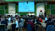 The Citizens' Assembly is meeting for the final time this weekend