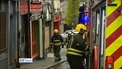 Investigation under way after father and son die in house fire in Sligo