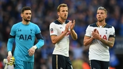 With the FA Cup out of reach, Kane and Spurs are now fully focused on the title race
