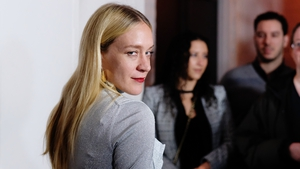 """Chloe Sevigny says self-promotion is """"disgusting"""""""