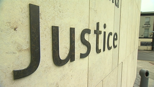 Department of Justice to split in two and include new Department of Home Affairs
