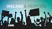 Six One News (Web): Challenges abortion has posed to previous governments