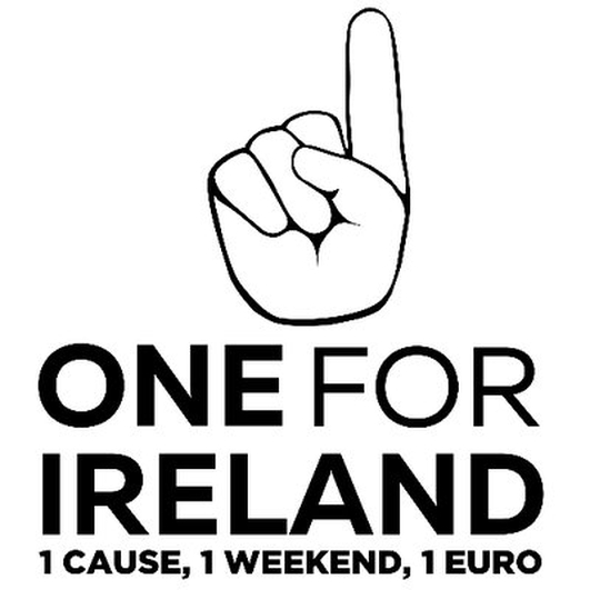 One For Ireland