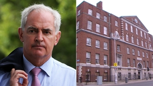 Dr Peter Boylan had been critical of the proposal that the Religious Sisters of Charity will have ownership of the new tax-payer funded hospital