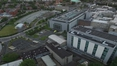 Nuns 'will not be involved' in new maternity hospital