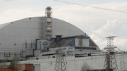 The nuclear plant in Chernobyl exploded in 1986 and is now surrounded by an uninhabited contaminated zone