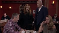 Fair City Extras: Preview