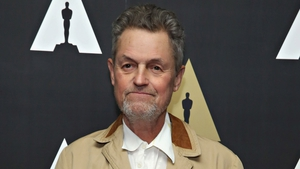 Jonathan Demme has passed away aged 73
