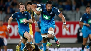 Kaino has scheduled surgery on a knee injury
