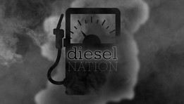 Prime Time: Diesel Nation