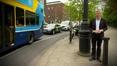 Prime Time (Web): Diesel car emissions
