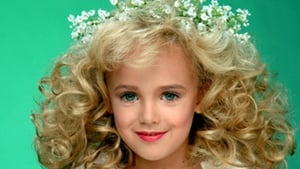 JonBenét Ramsey was murdered in 1996 but the culprit was never found