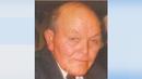 Detectives believe that someone has information on Eddie Fitzmaurice's death