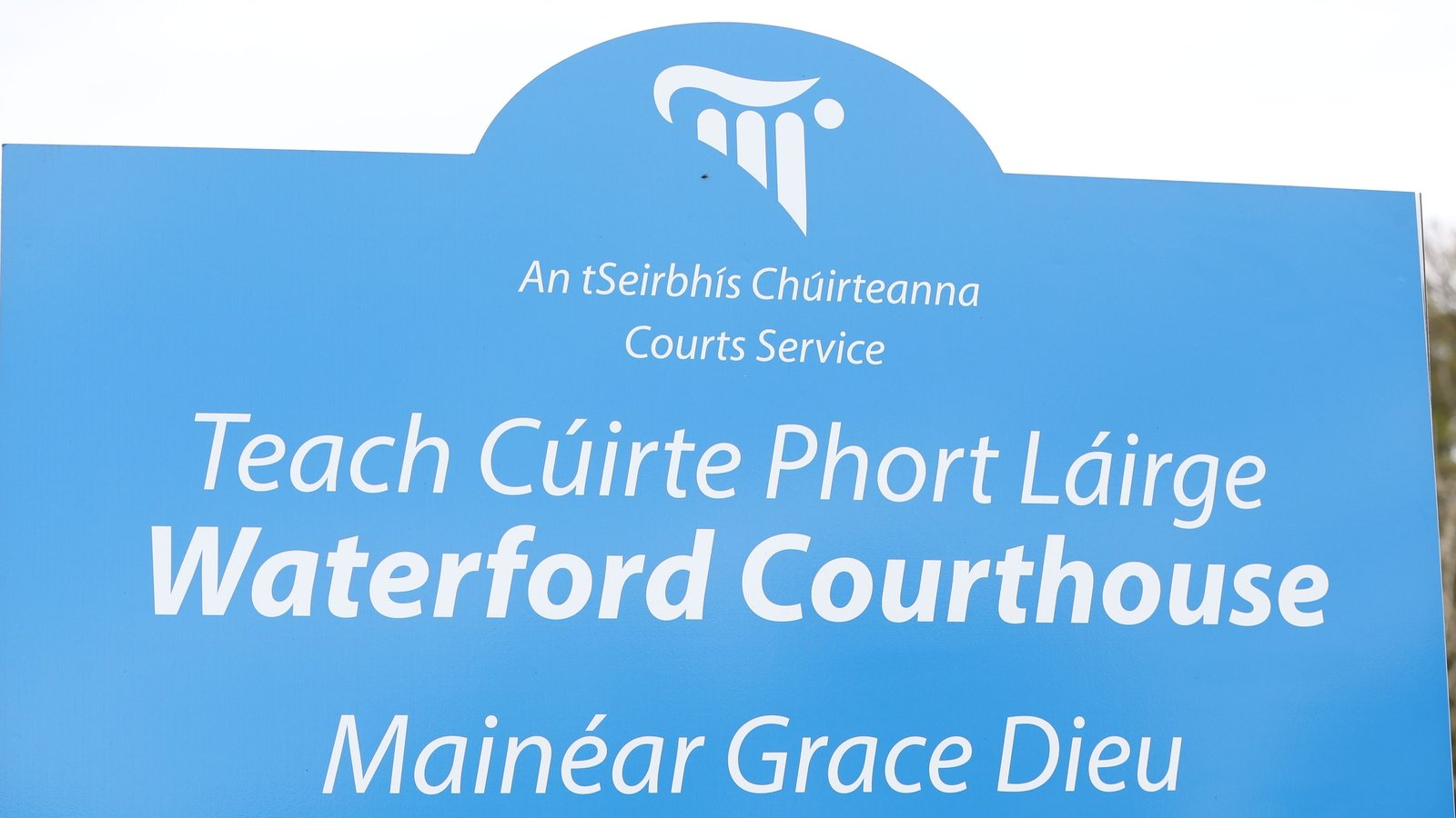 Waterford Children and Young Peoples Services Committee