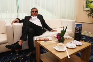 Ilie Nastase says his comments