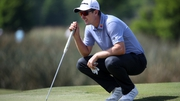 Justin Rose was among those to miss the cut in New Orleans
