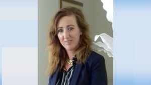 Samantha Walsh, from Lisduggan in Waterford city, was found dead on Friday