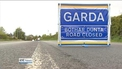 Community in mourning after two young men killed in Donegal crash